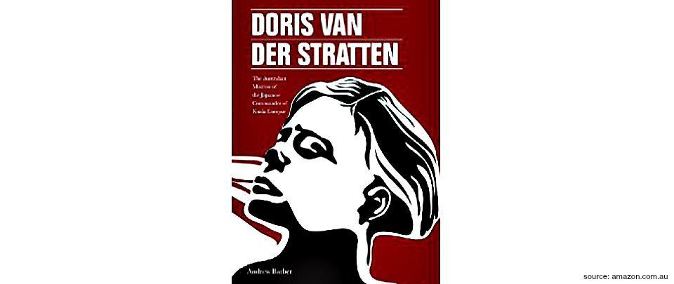 Discovering Doris