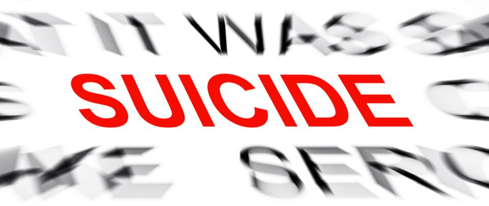 Reporting Suicides Responsibly: The Dos and Don'ts