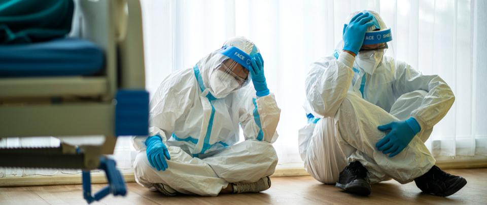 Doctor in the House: #HartalDoktorKontrak – The Ethics of Striking During A Pandemic