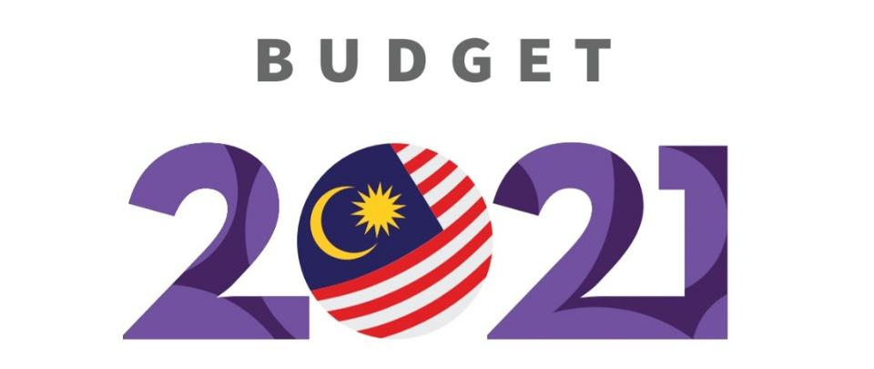 Law & Behold #34: Budget 2021