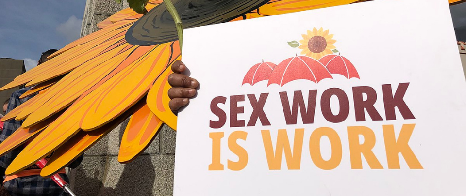 What if Malaysia… Legalises Sex Work? #5