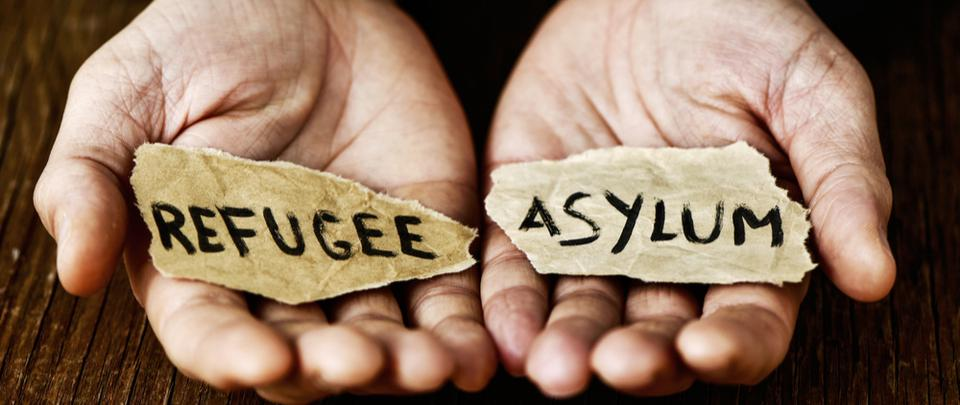 What if Malaysia… Ratified the UN Refugee Convention? #7