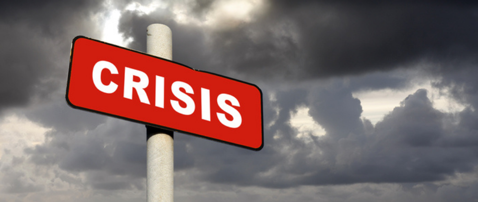 Crisis Communications: Elegant Silence Is Overrated