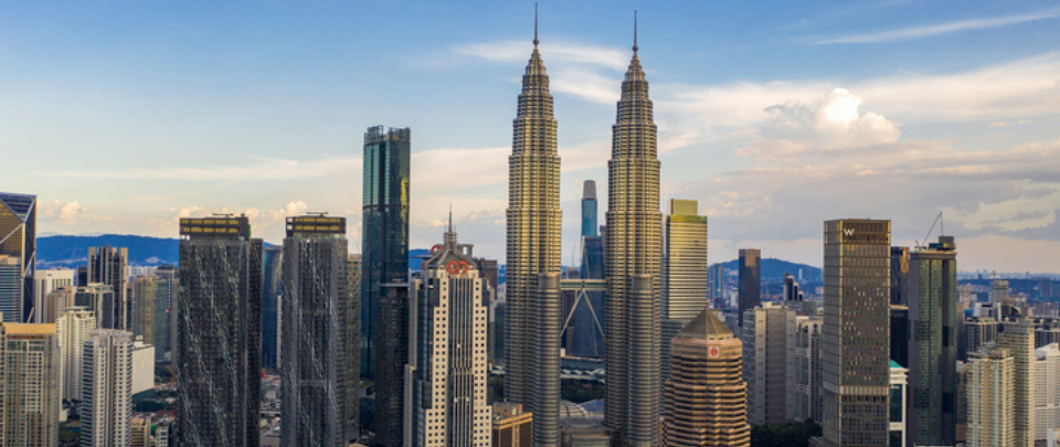 Balancing Shareholder And Public Interests