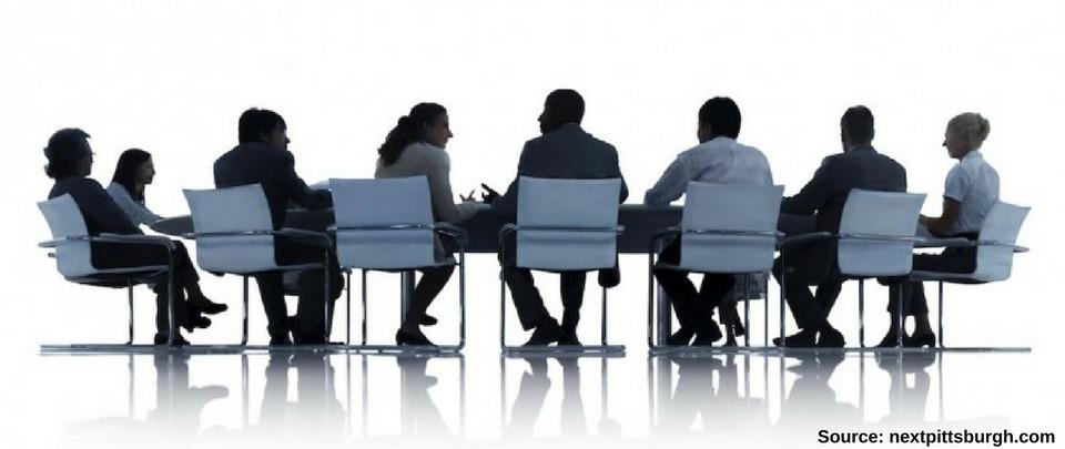 Women on Boards - Beyond Tokenism?