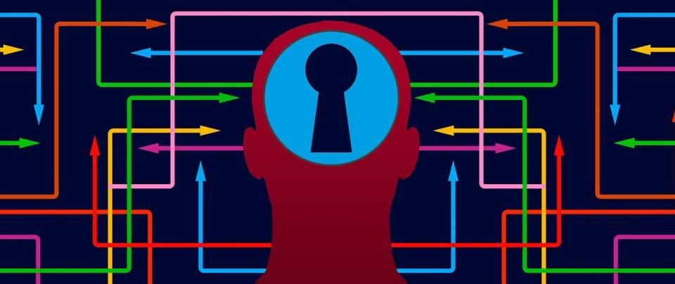 The Underground Ransomware Economy