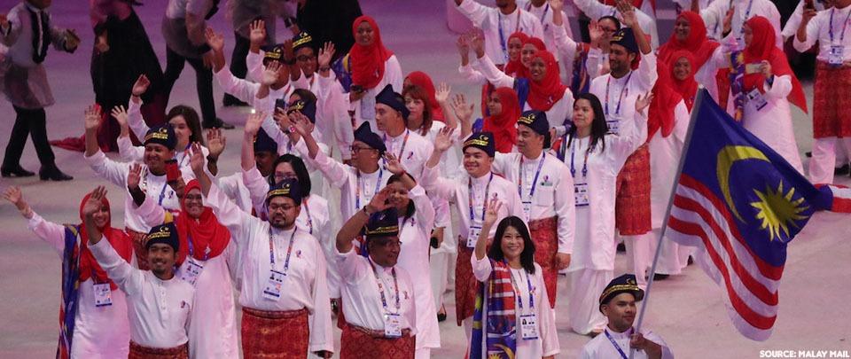 S2E83: 2019 Southeast Asian Games Review