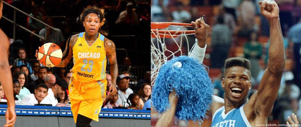 S2E70: A Life After the NBA and WNBA
