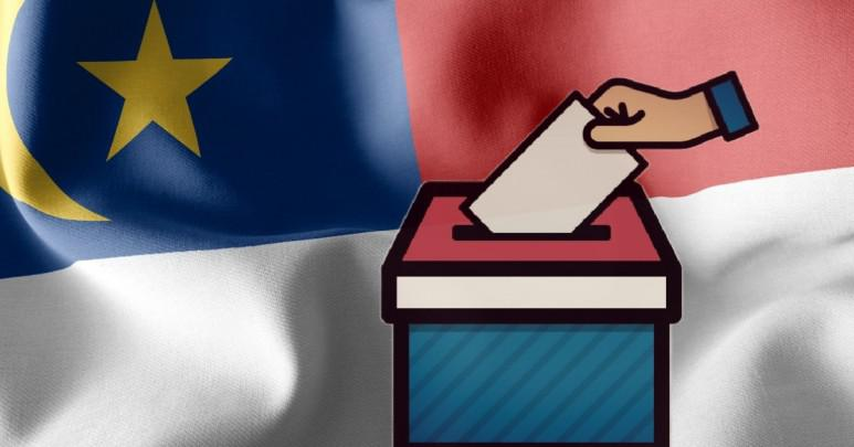 Why Did the Melaka State Assembly Collapse? What Next?