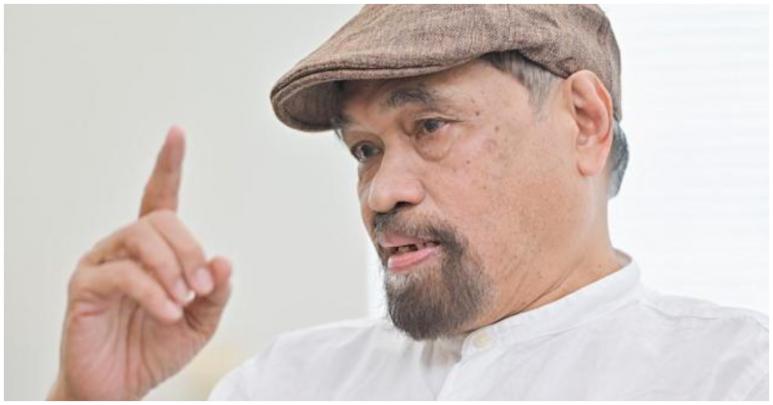 Parti Kuasa Rakyat: Does Malaysia Need Another Political Party?
