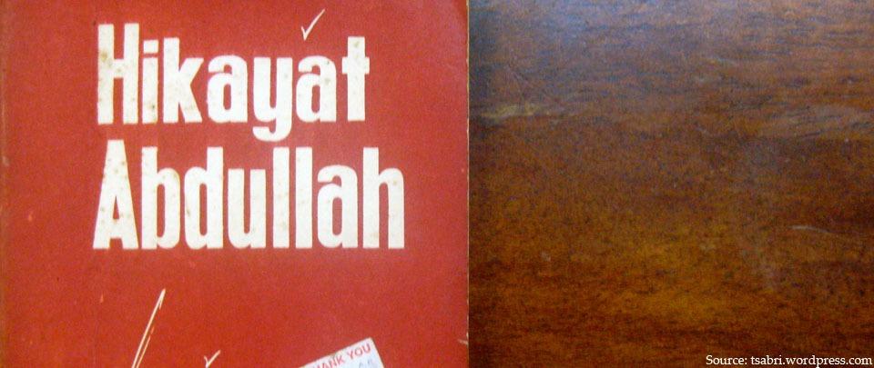Mencari Tema Sastera Melayu
