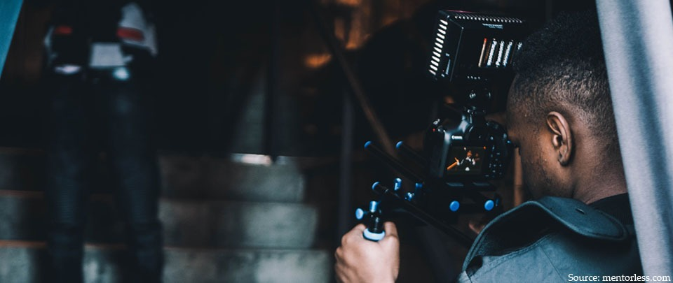 Peranan Dokumentari dalam Masyarakat