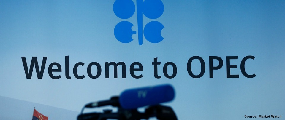 OPEC Addicted to Output Cuts?