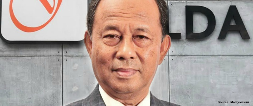 FGV: Real Change or All an 'Act'?