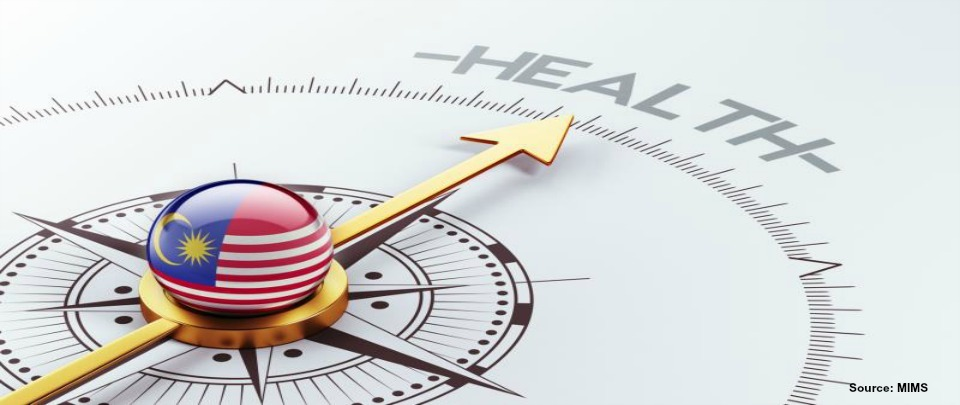 Malaysia's Healthcare Inflation 3rd Highest in Asia
