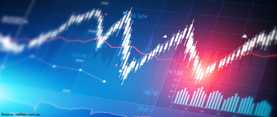 Strong July Exports, Taxman Eyes Tech Biz, CIMB Buys Jupiter