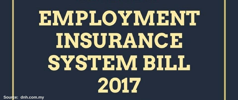 "Employers ""Taken Aback"" by Employment Insurance System Bill"