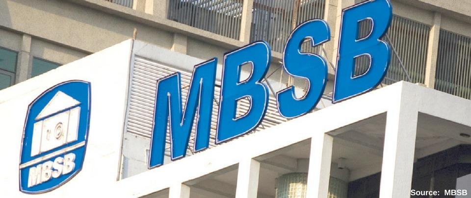 All Eyes on MBSB