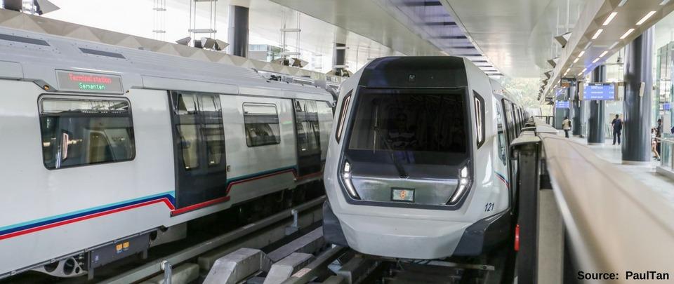 MRT3,