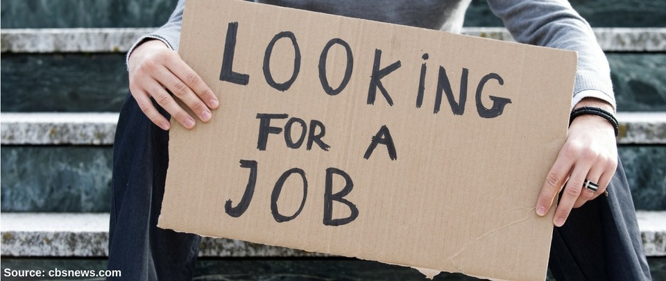 Not So Happy New Year For Jobs?