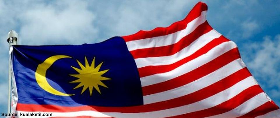 IDEAS's Salman on Malaysia's Premature De-Industrailisation