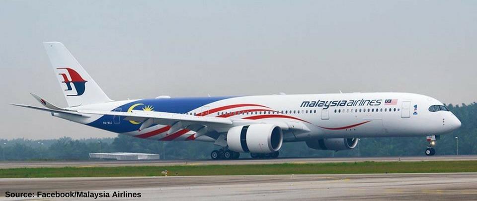 MAS Back On The Runway?
