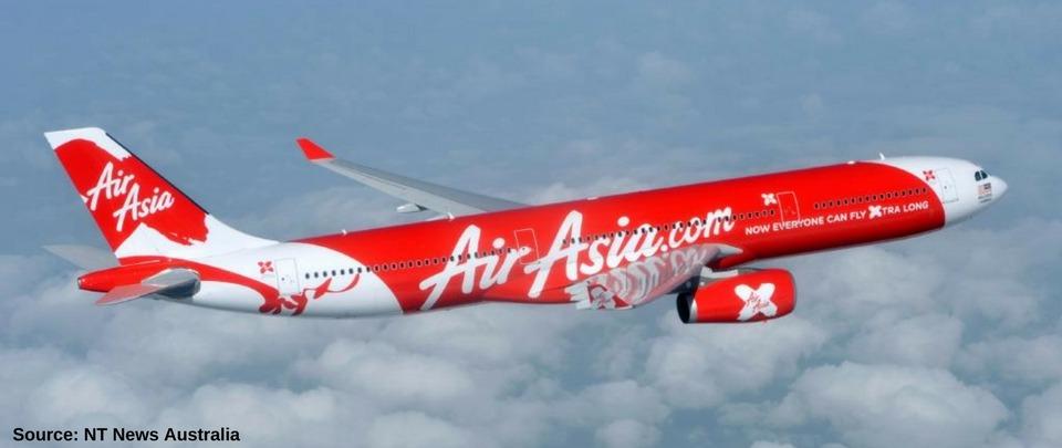 AirAsia Divests Leasing Unit -  Bonanza? Fruitless? Mystifying?