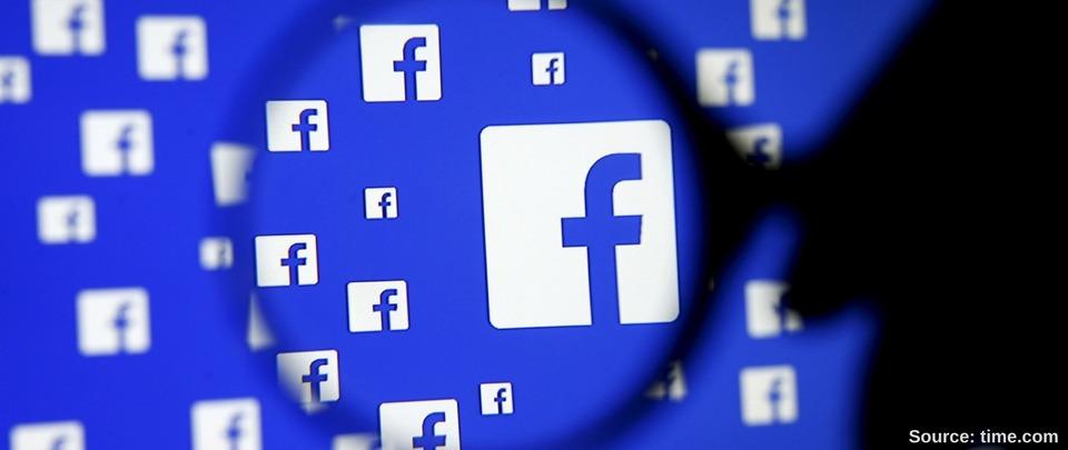 Beware Facebook Manipulators