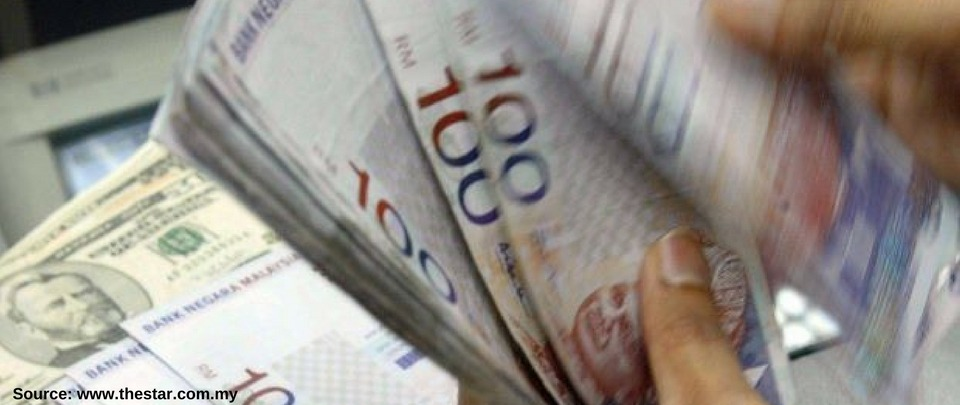 Of Credit Ratings and Digital Tax