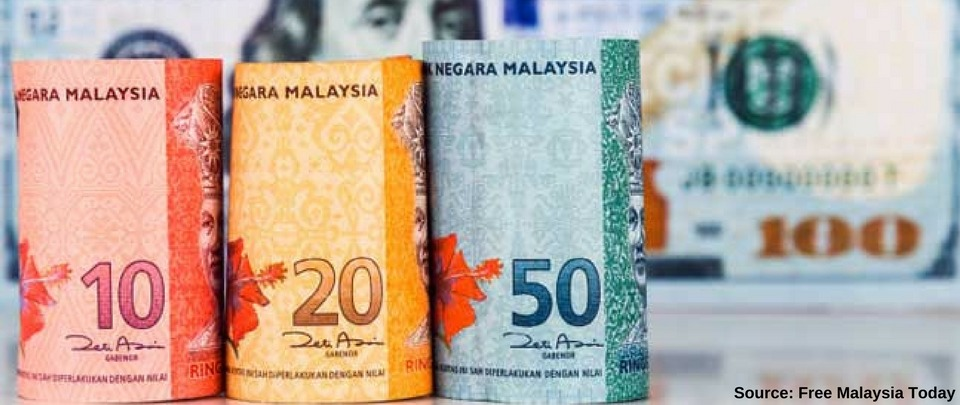 Could GE14 Disrupt the Ringgit?