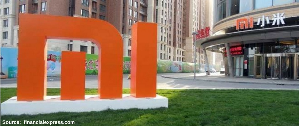The IPO Pipeline - Xiaomi, QSR Set For Listing