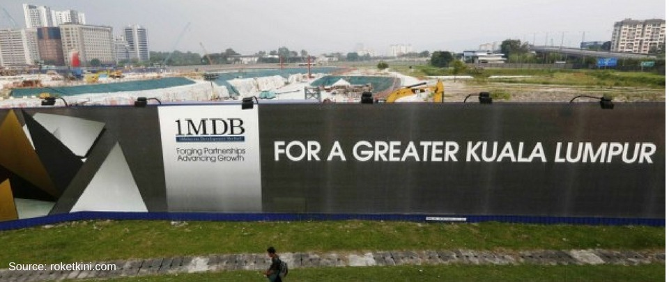 Post GE14 - What Happens To MOF Inc?