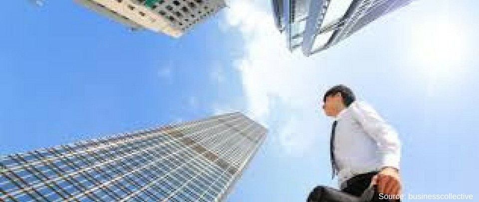 Big IPOs Making A Comeback?