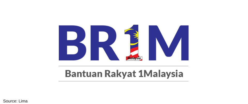 Is BR1M A Political Tool Or A Social Need?