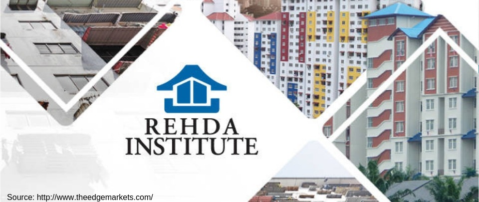 Renting the REIT Way