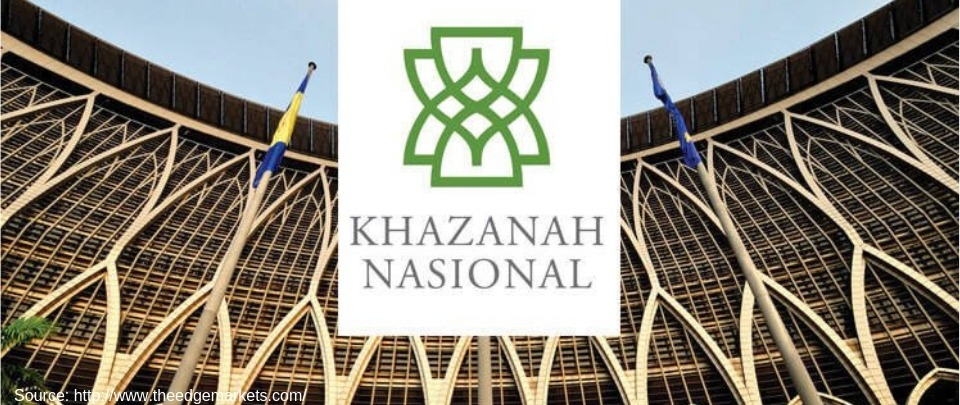 Khazanah Discharges Part of IHH Stake