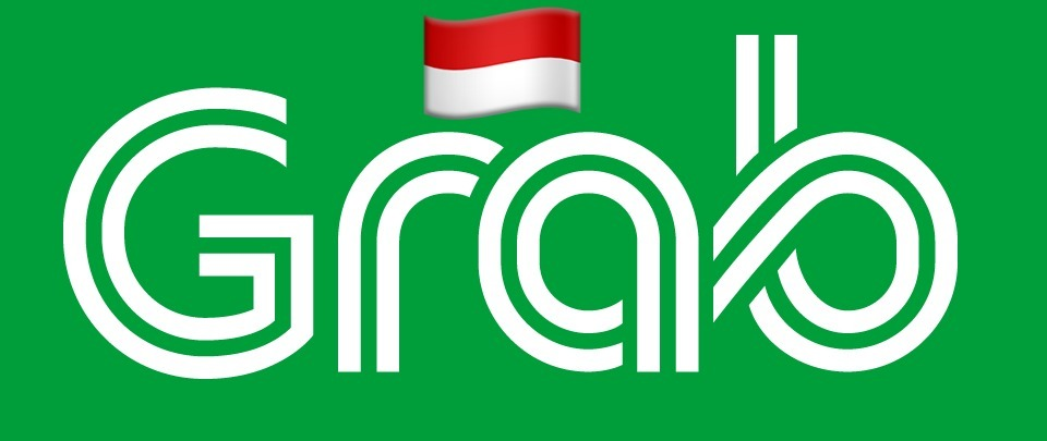 Grab Gears Up In Indonesia
