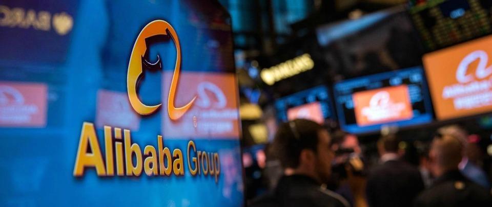 Malaysia the Next Treasure Cave for AliBaba?