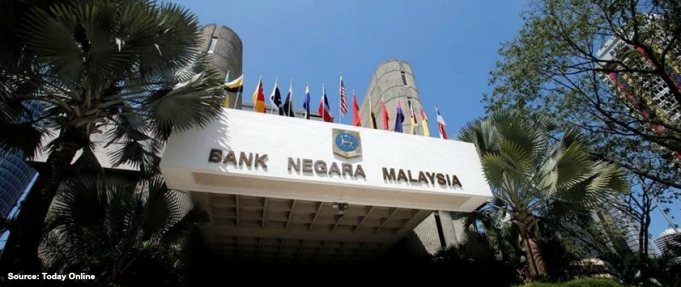 Bank Negara Offers More Hedging Options