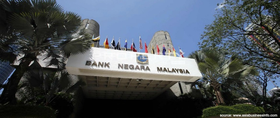 BNM Safeguards OPR While Ringgit is Under Siege