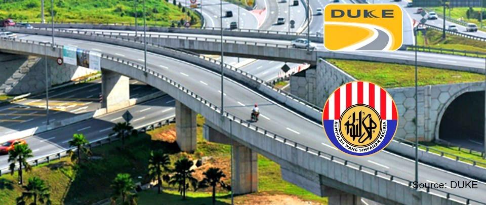 Ekovest Divests From Highway Concession