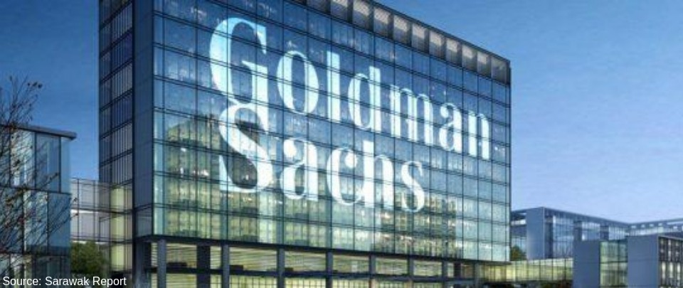 Guan Eng to Goldman - Give Us Back Our Money