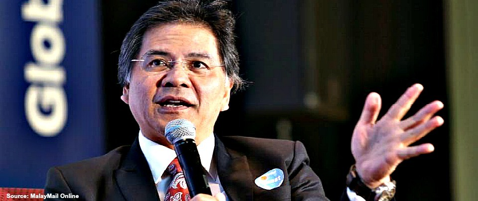 FGV Face-Off Part 2: Idris Rides To The Rescue?