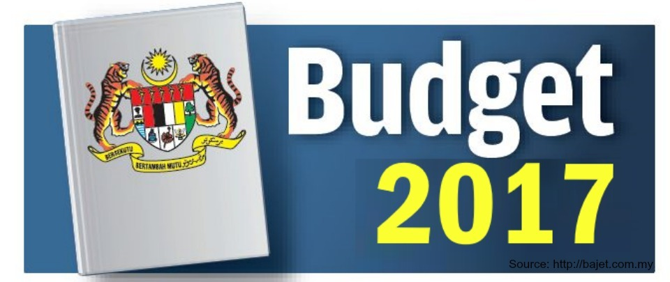 Malaysia's Addiction to Supplementary Budgets