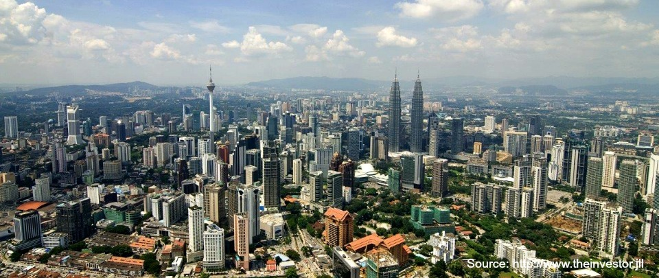 Investing in Malaysia: Worth the Risk?