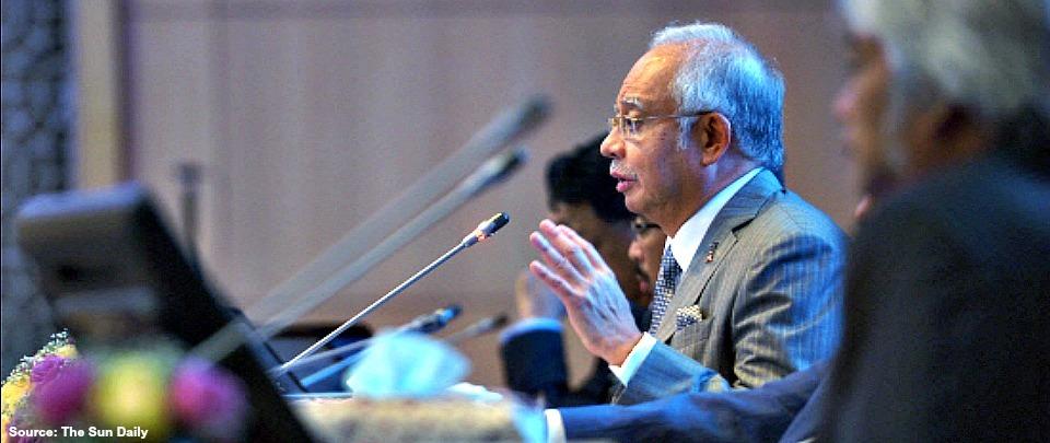 Malaysia: Noise vs. Fundamentals