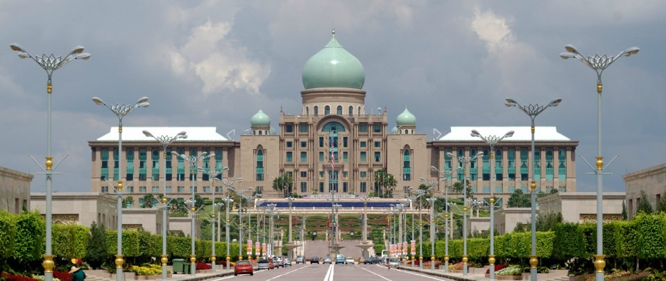Malaysia's Government Debt - Should We Be Worried?