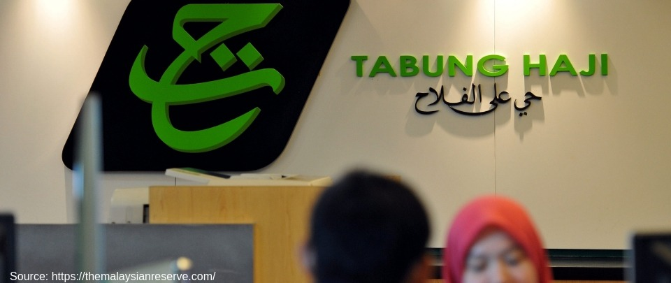A Time of Self-Reflection For Tabung Haji?