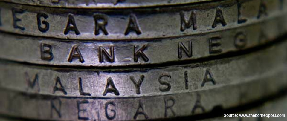 Staggered Payout of Bankers' Bonuses