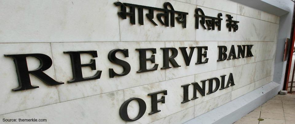 India's Banking Modi-fication